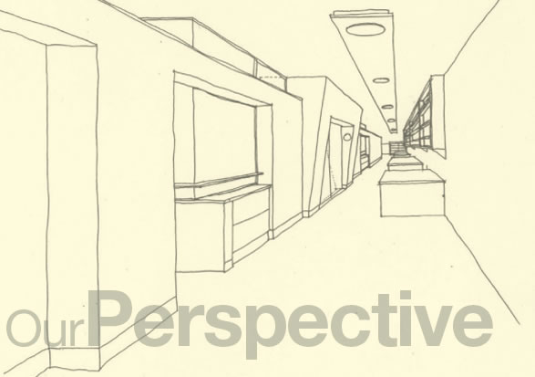 Architecture through problem solving light and lighting for Architectural design problems